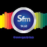 SFM - SOICO FM