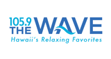 105.9 The Wave