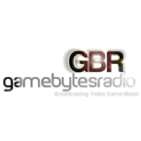 Game Bytes Radio