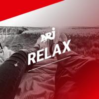 NRJ Energy Relax