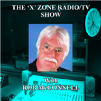 The X Zone Broadcast Network