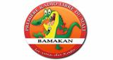 Radio Bamakan