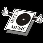 Club Music Radio - CRO HITS