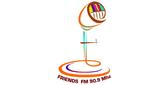 Friends FM