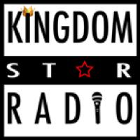 Kingdom Star Radio