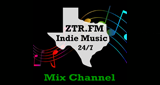 ZTR.fm - Mix Channel