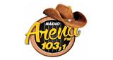 Arena FM
