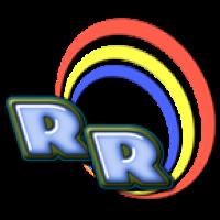 Radio Romanian - Hip Hop