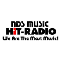 NDS Musics HiTRADIO
