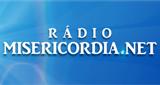 Rádio Misericórdia.Net