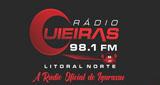 Rádio Cuieiras FM