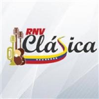 RNV Clásica