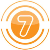 Radio 7 Kosova