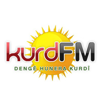 KurdFM