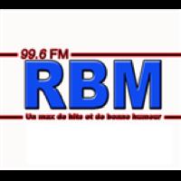 RBM 99.6