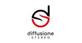 Diffusione Stereo