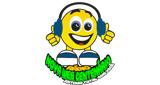 Rádio Web Centenário