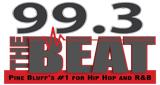 99.3 The Beat