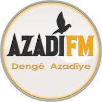 Azadi FM