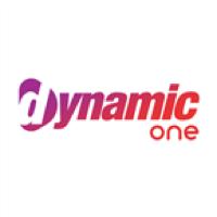 Dynamic One