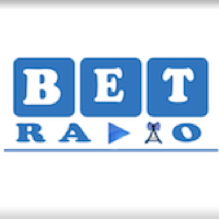 Radio Bet