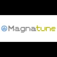 Magnatune Classical
