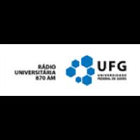 Radio Universitária UFG