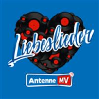 Antenne MV Liebeslieder