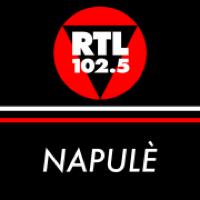RTL 102.5 Napulè