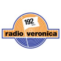 192 Radio Veronica