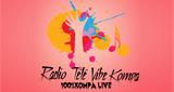 Radio Télé Vibe Kompa