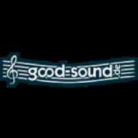 Good Sound Radio