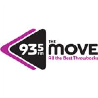 93-5 the Move