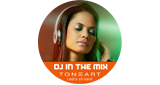 DJ In The Mix | Toneart