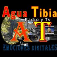 Agua Tibia Radio