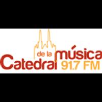 Catedral de la Música