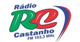 Rádio Castanho