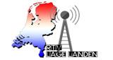 Radio Lage Landen