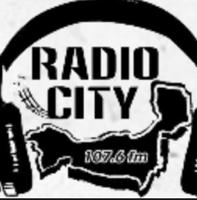 Radio City 107,6