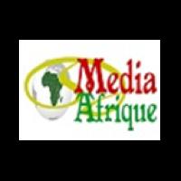 MEDIA dAFRIQUE