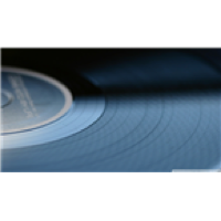 Sourcefabrics Backroom Radio
