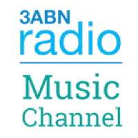 3ABN Radio Music Channel