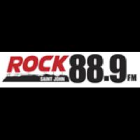 Rock 88.9