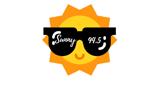 Sunny 94.5