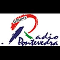 Cadena SER - Pontevedra