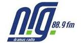 Energy Radio 88.9