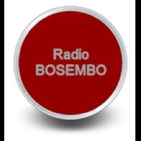 Radio Bosembo