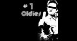Nummer 1 Oldies