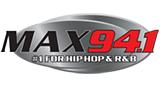 MAX 94.1 FM