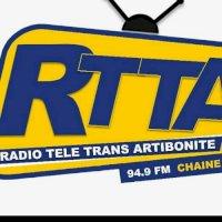 Radio Tele Trans Artibonite 94.9 FM